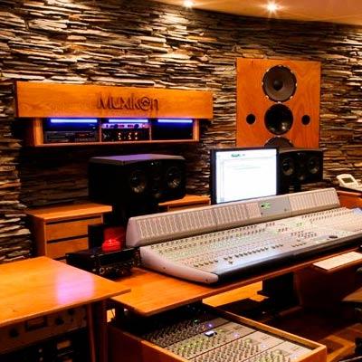 2011_12_19_muxik-on-nuevos-estudios_post