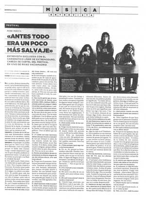 ext_hem_2012_09_27_entrevista-metropoli