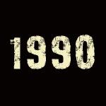 1990 Tag
