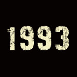 1993 Tag