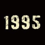 1995 Tag