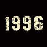 1996 Tag