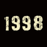 1998 Tag