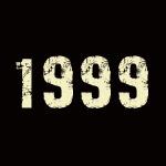 1999 Tag