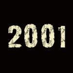 2001 Tag