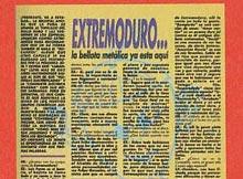 extremoduro-entrevista-1990