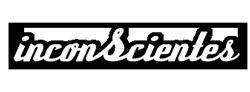 inconscientes-logo