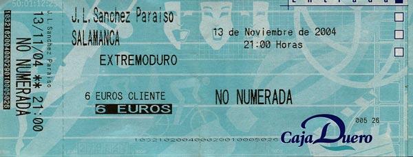 Entrada-Extremoduro-año-2004-11-13-Salamanca