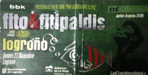 Entrada-Fito-Fitipaldis-y-Hash-año-2007-12-27-Logroño