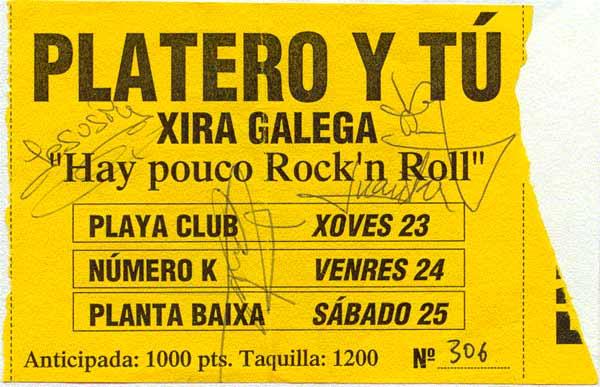 Entrada-Platero-y-Tu-año-1995-03-Xira-Galega