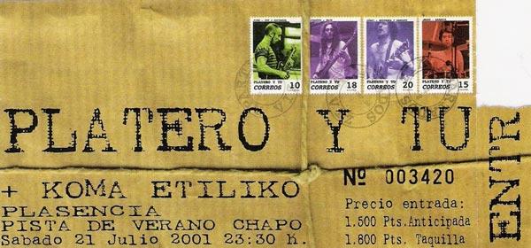 Entrada-Platero-y-Tu-con-Robe-año-2001-07-21-Plasencia