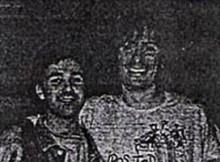 entrevista-robe-enero-1996-chema-gallego-kerrang