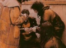 1998-09-30-extremoduro-primeras-opiniones-de-la-prensa-sobre-canciones-prohibidas