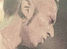 1999-08-26-extremoduro-fito-granollers