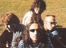 2000-11-platero-heavyrock