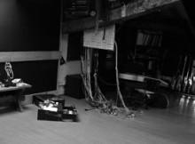 2011-12-19-la casa de iñaki cierra sus puertas