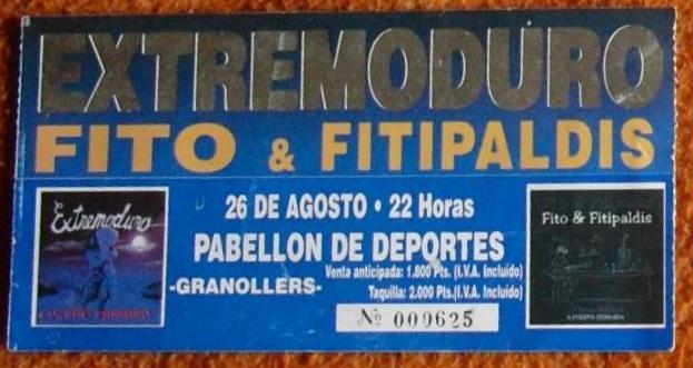 http://www.simiroalasnubes.giveevig.com/wp-content/uploads/2016/04/Entrada-Extremoduro-y-Fito-Fitipaldis-año-1999-08-26-Granollers