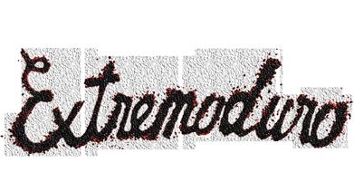 extremoduro-logo