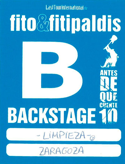 rareza-fitipaldis-2010-01-28-backstage-limpieza-zaragoza