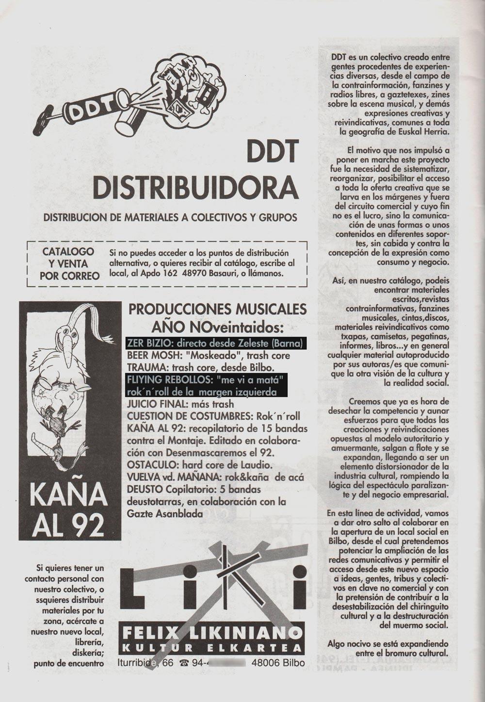 1992_09_xx-CARTELES-anuncio-DDT-banaketak