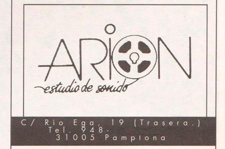 1992_09_xx-CARTELES-arion-sonido1