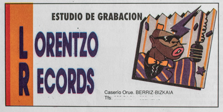 1992_09_xx-CARTELES-lorentzo-records-color.jpg