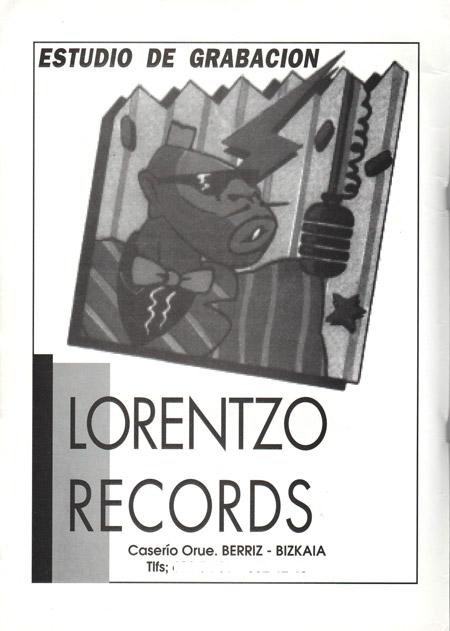 1992_09_xx-CARTELES-lorentzo-records