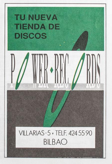 1992_09_xx-CARTELES-power-records-anuncio-nueva-tienda