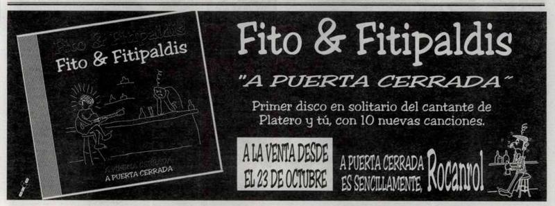1998-10-23-evasion-fitipaldis-anuncio_800x