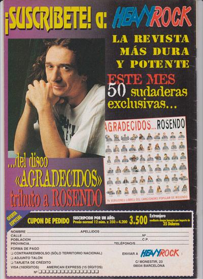 1998_02_xx_rev_heavyrock174_suscrip-disco-rosendo_400x