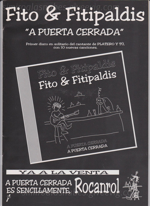 1998_10_23_cartel-fitipaldis-a4_500x