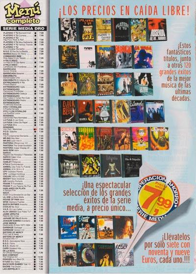 2004-03-shop-news-novedades-y-ofertas-del-mes-en-tu-tienda-tipo