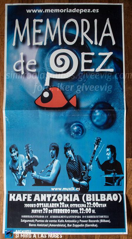 2008_02_28_cartel_memoria-de-pez-antzoki