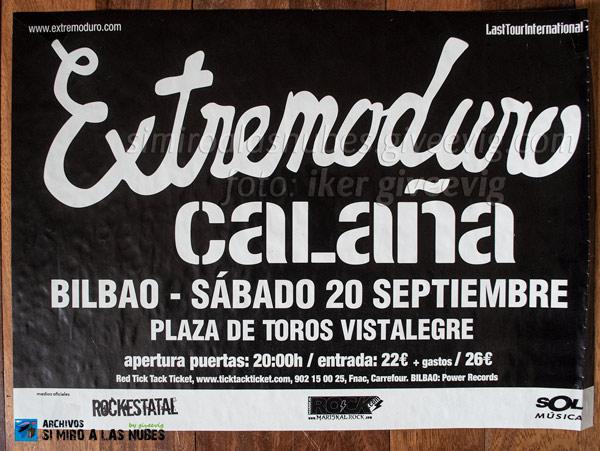 2008_09_20_extremoduro-cartel