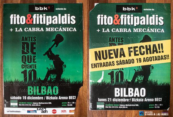 2009_12_19y21_fitipalidis_cartel_dos-fechas
