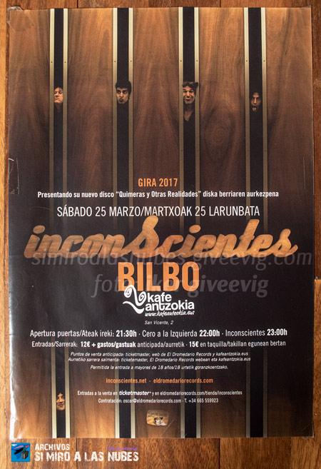 2017_03_25-cartel-bilbo-inconscientes_400x