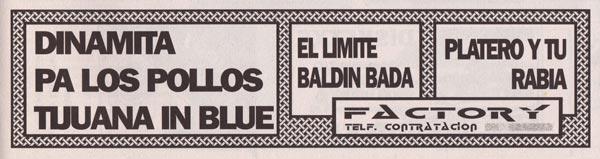 Anuncio-prensa-contratacion-Platero-y-Tu-año-1991-Octubre