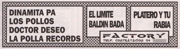 Anuncio-prensa-contratacion-Platero-y-Tu-año-1992-Marzo