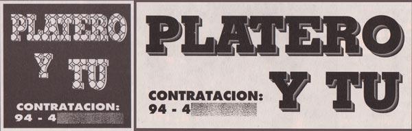 Anuncio-prensa-contratacion-Platero-y-Tu-año-1992-Mayo-y-Septiembre
