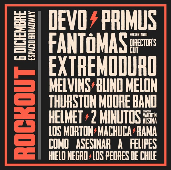 Cartel-Extremoduro-Festival-Rockout-Argentina-año-2012-12-06