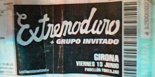 Entrada-Extremoduro-año-2008-06-13-Girona