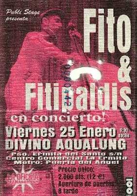 Entrada-Fito-y-Fitipaldis-año-2002-01-25-Sala-Divino-Aqualung-Barcelona