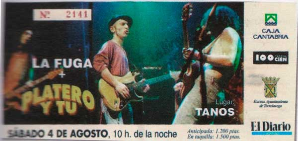 Entrada-Platero-y-Tu-año-2001-08-04-Tanos-Cantabria.jpg
