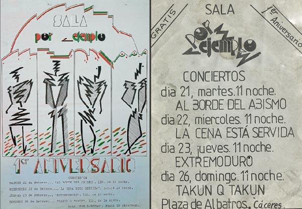 cartel-extremoduro_1989_02_23-concierto-sala-por-ejemplo-caceres