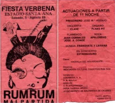 cartel-extremoduro_1989_08_05-concierto-estadio-santa-ana-malpartida