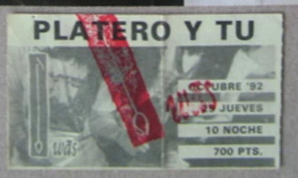 1992_10_29-entrada-platero-y-tu-sala-was-burgos