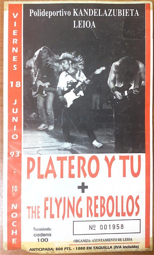 1993_06_18_platero-flying-leioa-archivos-si-miro-a-las-nubes