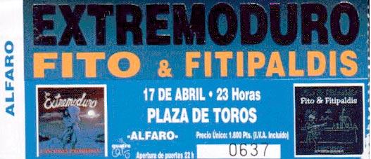 1999_04_17-ENTRADA-ok-Extremoduro-Fito-Alfaro