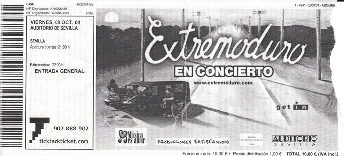 2004-10-08-entrada-Extremoduro-auditorio-sevilla-david-700x