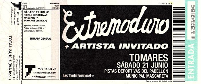2008-06-21-entrada-Extremoduro-Pistas-deportivas-mascareta-tomares-sevilla-david-700x